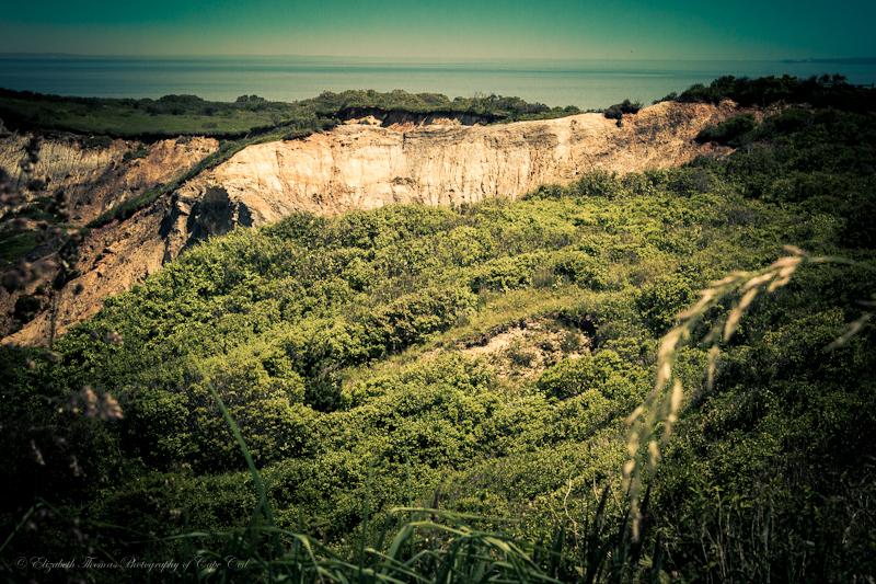 https://www.etsy.com/listing/124147146/aquinnah-marthas-vineyard-photography?ref=v1_other_1