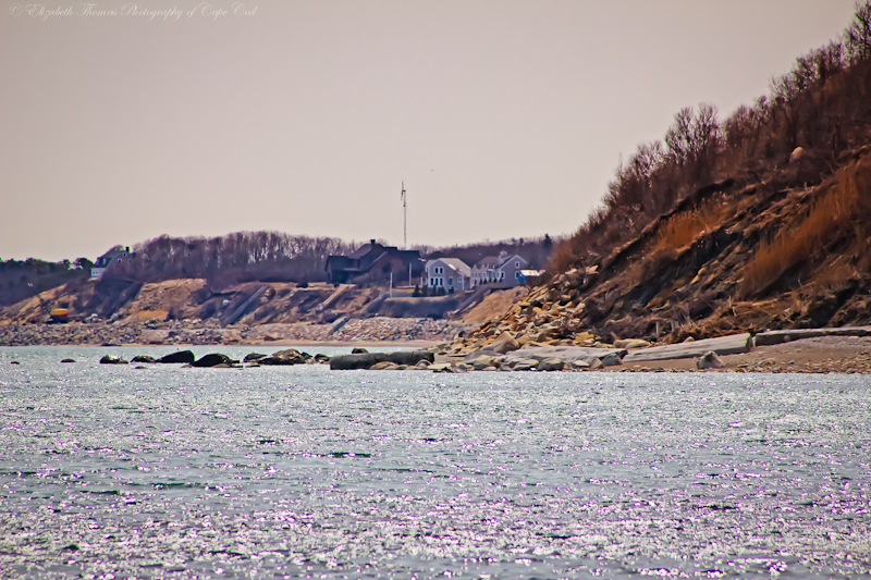 https://www.etsy.com/listing/128157806/coastal-photography-south-plymouth-beach?ref=v1_other_1