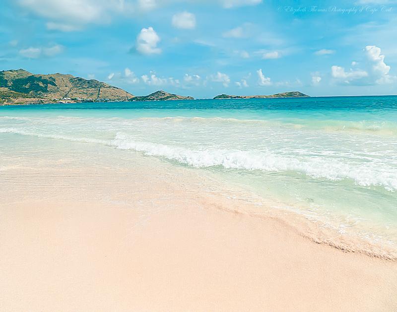 St_Maarten_Beach