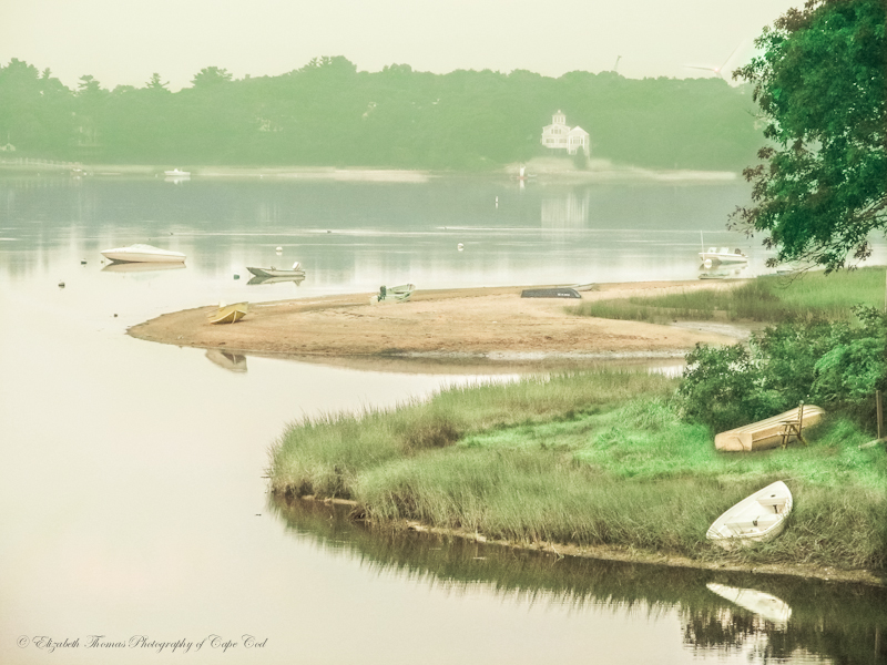 Wareham, Massachusetts. Print available on ETSY