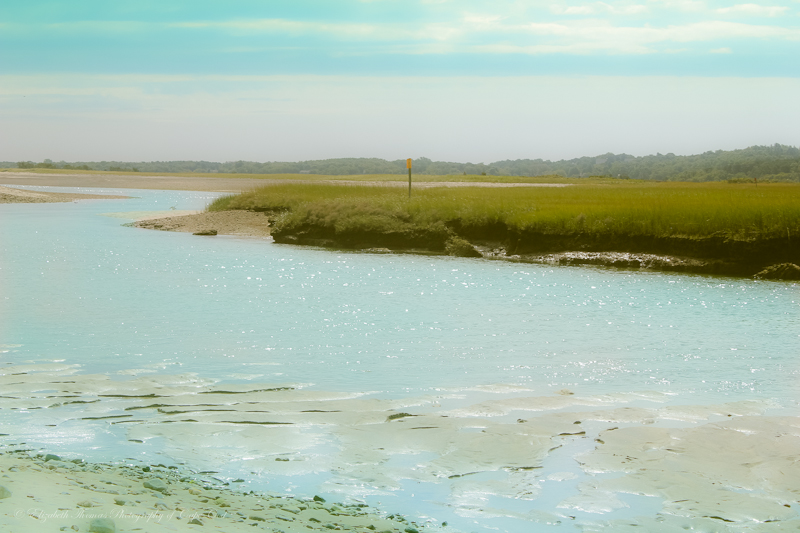 Town Neck Beach, Sandwich, Cape Cod - Available for purchase on ETSY
