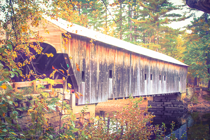 https://www.etsy.com/listing/165076617/new-england-wooden-covered-bridge-fall