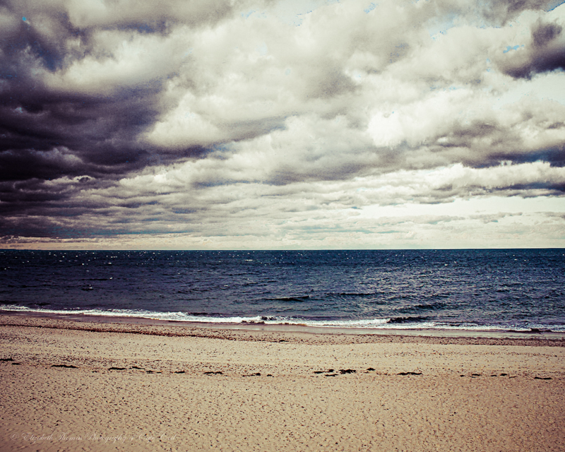 Sandy Neck Beach, Cape Cod, Massachusetts. Print available for purchase on ETSY here.