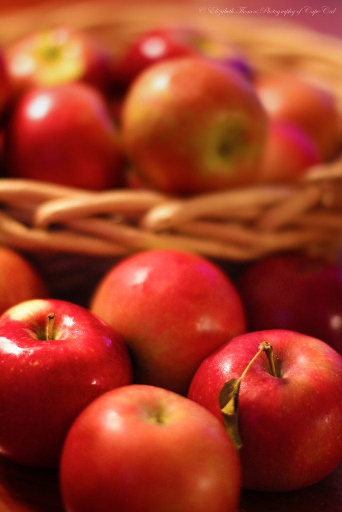 https://www.etsy.com/listing/201556589/fall-apples-food-photography-fruit?ref=listing-shop-header-4