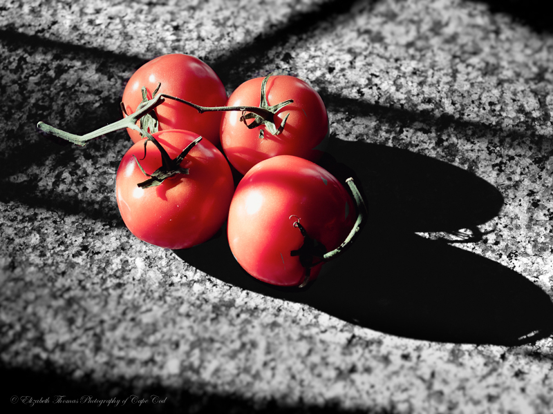 https://www.etsy.com/listing/221170924/food-still-life-photography-black-and
