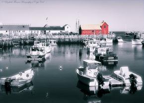 https://www.etsy.com/listing/231750156/red-fishing-shack-bradley-wharf-rockport